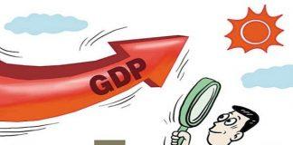 GDP-la-gi-co-quan-trong-voi-cac-nha-dau-tu-2