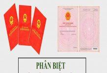 Huong-dan-phan-biet-so-hong-va-so-do-2