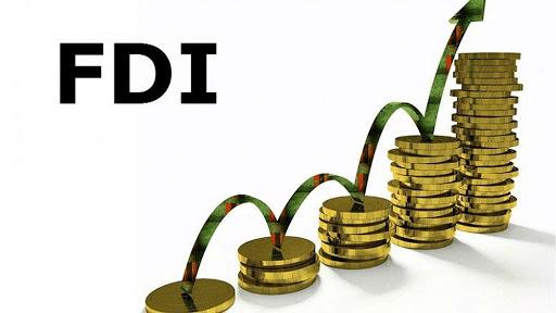 FDI hỗ trợ giải quyết việc làm cho người lao động