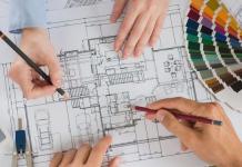 Kinh nghiệm lâu năm trong lĩnh vực thiết kế, thi công nội thất