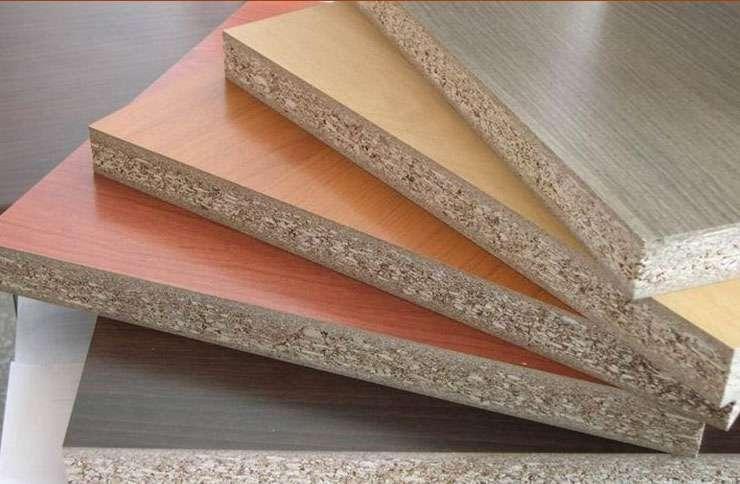 gỗ công nghiệp loại nào tốt