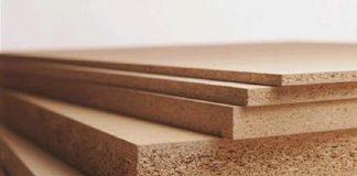 Gỗ công nghiệp thường có giá thành rẻ hơn gỗ tự nhiên