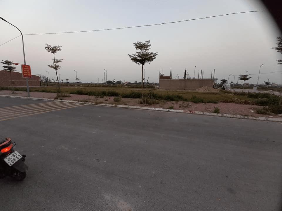 Nên đăng tin bán nhà đất tại Hải Dương