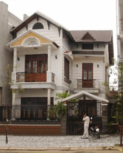 Bán nhà ở Chí Linh, Hải Dương