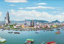 Hàng loạt các dự án đã và đang triển khai tại Quảng Ninh