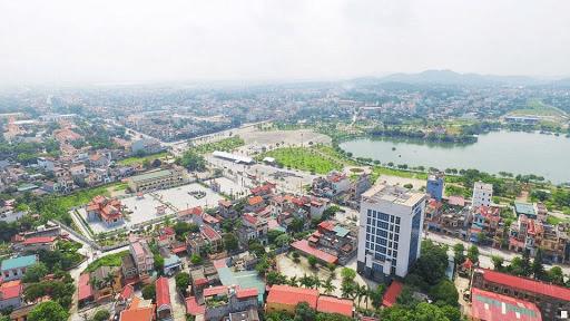 Kinh tế, xã hội phường Sao Đỏ phát triển